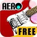 Aero Guitar Free