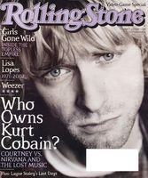 RollingStone #897 (June 2002)