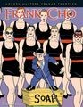 Modern Masters Volume 14: Frank Cho