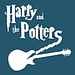 Harry Potter and the Phenomenon of Wizard Rock - We♥Music