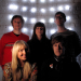Australia's Summer Cats sign to Slumberland, announce West Coast tour dates‎