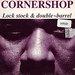 Cornershop - England Dreaming
