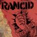 Rancid Enters Studio