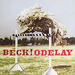 Beck's Odelay Gets Deluxe Reissue Treatment
