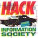 Information Society - Hack