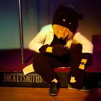 The Rocketsmiths
