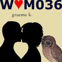 W♥M036