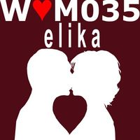 W♥M035