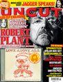 Uncut Magazine (Nov 2007)