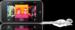 iPod Applications