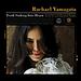Rachael Yamagata - Elephants...Teeth Sinking Into Heart - Vox