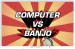 Radio Exile |   [Contest] Win a Computer vs. Banjo Prize Pack