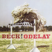 News: Beck's Odelay Gets Deluxe Reissue Treatment - Vox