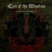 LAIR OF THE MINOTAUR.... coming to your town to burn it to the ground