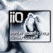 iio - Rapture Reconstruction (Made Records)