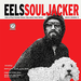 EELS Announce American Tour Dates