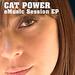 Cat Power