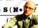 """Catch """"MOBY MONDAYS"""" in December On Current TV's """"The Daily Fix"""""""