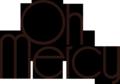 Ohmercylogoblack