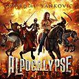 """Weird Al"" Yankovic: Alpocalypse"