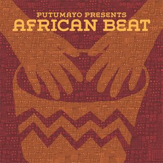 Putumayo Presents Samba Bossa Nova Rar Download