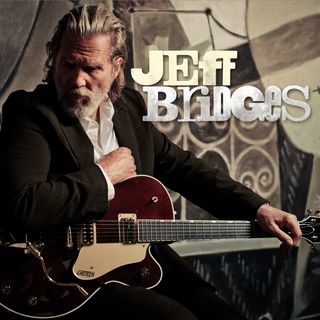 Jeff Bridges - JeffBridges_albumart