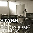 Stars: The Bedroom Demos