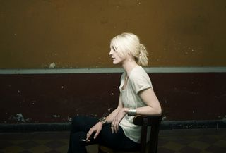 Laura Marling  - LMpresspic1