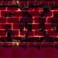 Brick logo