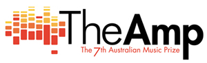 The-amp-logo