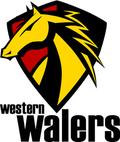Walers