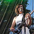 Sarah Negahdari