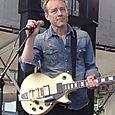 Low singer Alan Sparhawk