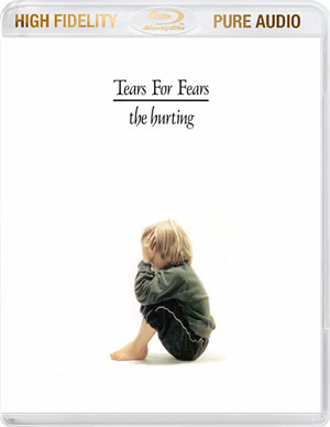 TEARS FOR FEARS - The Hurting - Amazon.com Music