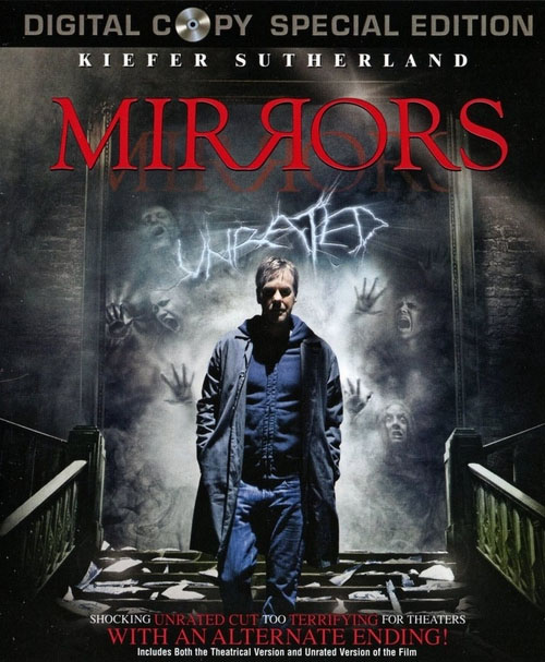 Image gallery mirrors 2008 ending for Mirror 2 full movie