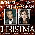 AMY_GRANT_MW_SMITH_SPOTLIGHT