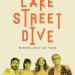 Lake-Street-Dive-web