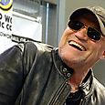 Wizard World Mpls- Rooker MOA Day 0 043015