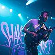 Shakey Graves 04