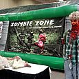 Wizard Mpls Day Two 050215 Zombie Zone