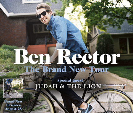 White dress ben rector string quartet definition