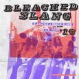 Bleachedslang_sq_v2
