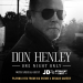 DON-HENLEY-ticket-info