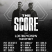 The Score 2019 Tour