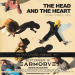 Armory_TheHeadAndTheHeart_1080x1080_M_New