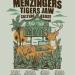 Menzingers 2019 Tour