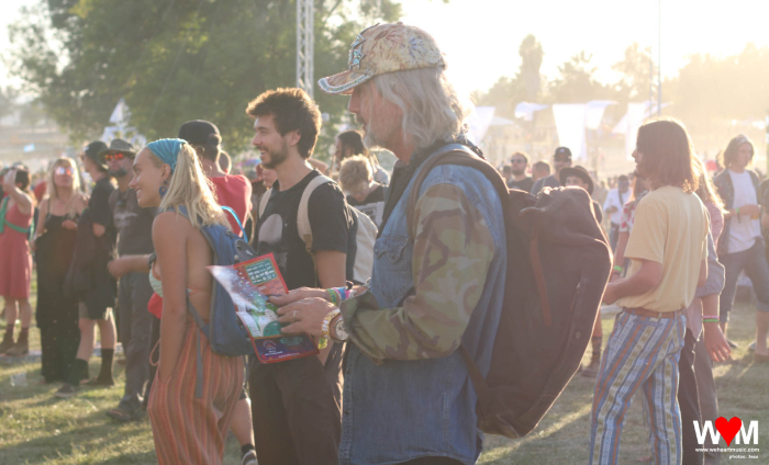 full orgie camping Vancouver øyaSpeed dating hendelser Dorset