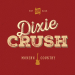 Dixie-crush-logo-6