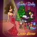 Santa-Baby-Artwork-1024x1024
