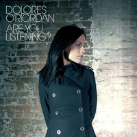Dolores O'Riordan - Ordinary Day